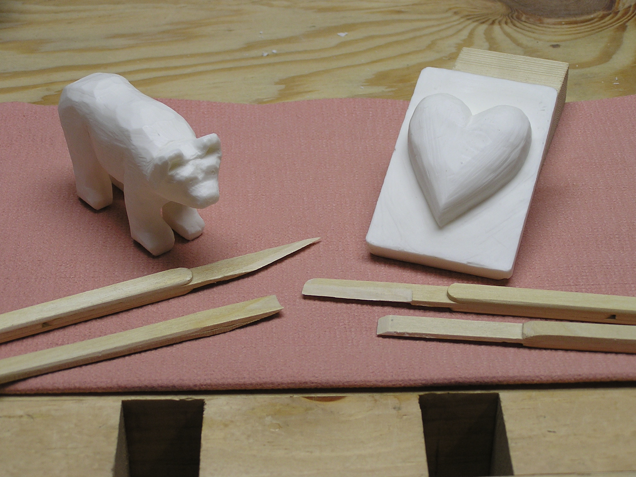 soap carving templates - soap whittling templates choice image template design ideas